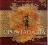 Opowiadania  (Audiobook) Sienkiewicz Henryk
