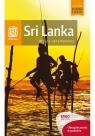 Sri Lanka Wyspa cynamonowa Jakubowska Katarzyna