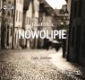 Nowolipie  (Audiobook)