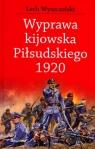 Wyprawa kijowska Piłsudskiego 1920 (OT)