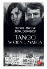 Tango w cieniu marca