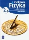 Ciekawa fizyka 2.2 Dziennik badawczy