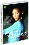 Po prostu Whitney Historia supergwiazdy