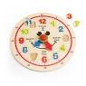 Szczęśliwy zegar  (E1600)