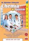 Chemia z Tutorem Nowe zestawy zadań maturalnych dedykowane kandydatom na studia medyczne