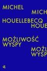 Możliwość wyspy Houellebecq Michel