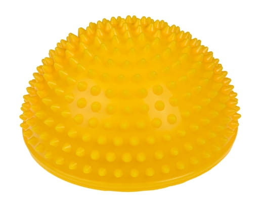 Tullo, Półkula sensoryczna żółta (475)