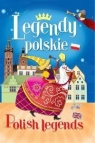 Legendy polskie/ Polish legends