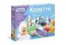 Naukowa Zabawa: Kosmetyki (50675)