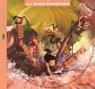 Dzwoneczek i uczynne wróżki  (Audiobook) (56750)