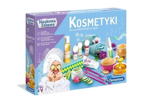 Kosmetyki (50675)