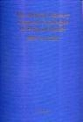 BLC 1999-2000  27 vols