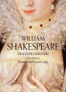 Tragedie i Kroniki Shakespeare William