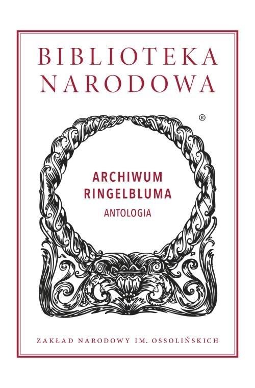 Archiwum Ringelbluma