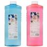 Bańki mydlane Euro-Trade Płyn do baniek 1000 ml (445929)