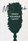 Hinch Yourself Happy Mrs Hinch