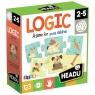 Logika (20751)
