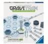 GraviTrax: Winda - zestaw uzupełniający (RAT260751)