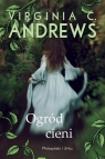 Ogród cieni Andrews Virginia C.
