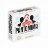 Pantomima Gold Wiek: 9+