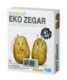 Green Science Eko zegar (3275)