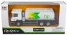 Scania Castrol Tanker 1:64 RMZ