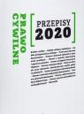 Prawo Cywilne. Przepisy 2020