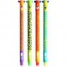 Długopis wymazywalny Uszaki Wild (447687) mix wzorów
