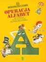 Operacja Alfabet