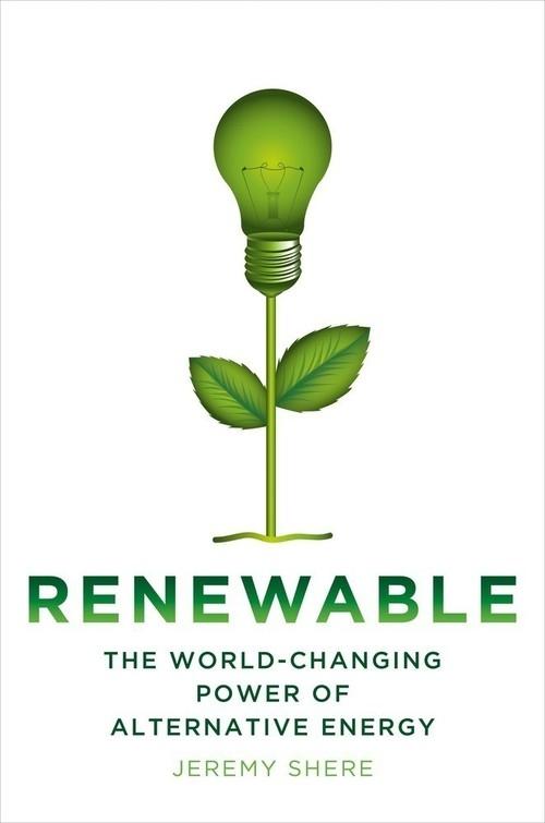 Renewable Shere Jeremy