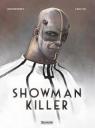 Showman Killer