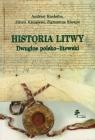 Historia Litwy Dwugłos polsko litewski
