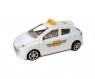 Auto Taxi