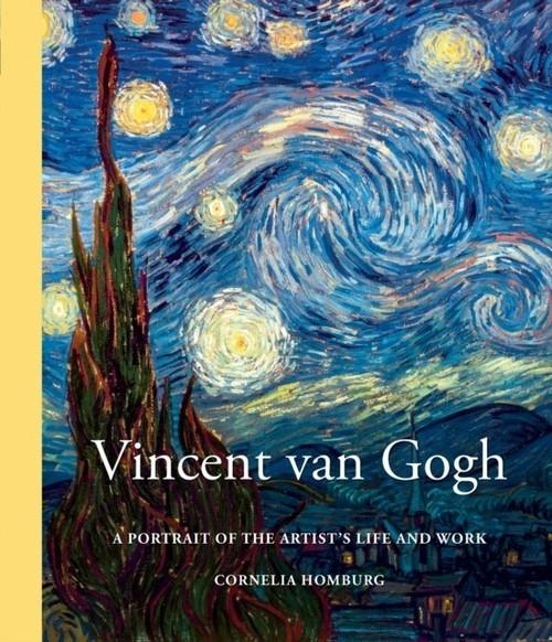 Vincent van Gogh Homburg Cornelia