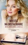 Miłość na Instagramie #w_średnim _wieku