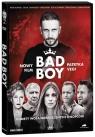 Bad Boy (DVD) Patryk Vega