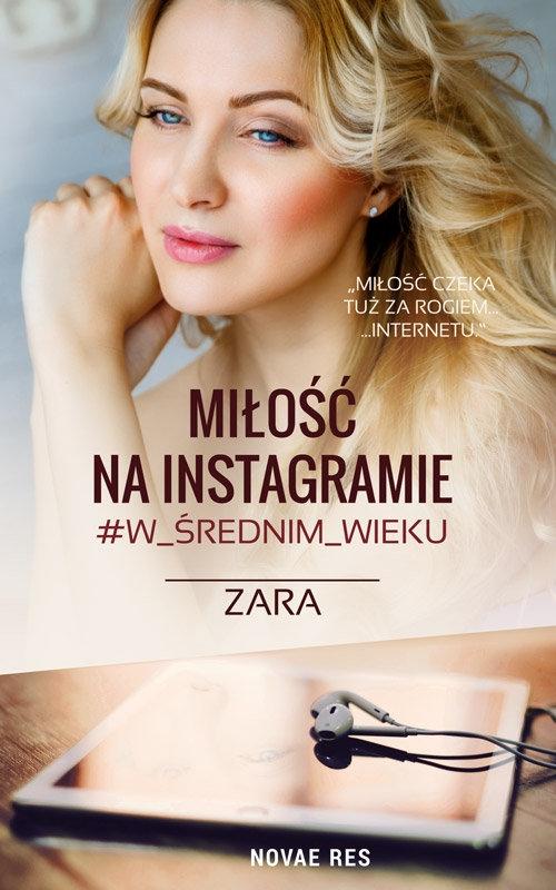 Miłość na Instagramie #w_średnim _wieku Zara