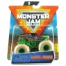 Monster Jam 1:64 - auto Grave Digger (6044941/20123292) Wiek: 3+