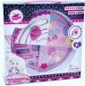 Playme - Zestaw kosmetyków dla lalek w kształcie ciasta