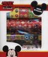 Naklejki Myszka Miki i Przyjaciele 1000