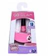 Go Glam: Minizestaw uzupełniający - blossom blush (6052633) Wiek: 8+