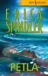 Pętla  Spindler Erica