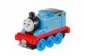 Tomek i przyjaciele, Mała lokomotywka Tomek (DWM28/DXR79)