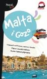 Malta i Gozo. Pascal Lajt