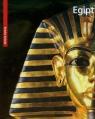 Egipt Sztuka świata