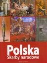 Polska Skarby narodowe