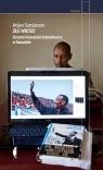 Złe wieści Ostatni niezależni dziennikarze w Rwandzie Sundaram Anjan