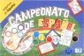 Campeonato de espanol /gra jezykowa/