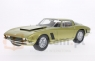 BOS MODELS ISO Grifo 7 Litri (IR8) 1972 (BOS088)