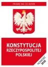 Konstytucja Rzeczypospolitej Polskiej 2018